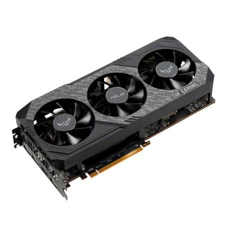ASUS TUF Gaming X3 Radeon RX 5700 series_1