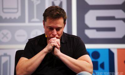 Avrupa'da Tesla satışları