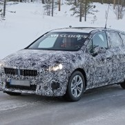 2021-bmw-2-series-active-tourer-2