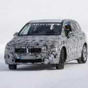 2021-bmw-2-series-active-tourer-8