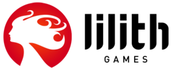 Lilith Games