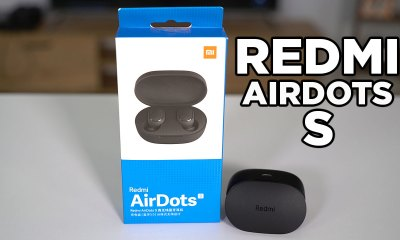 Redmi AirDots S -1