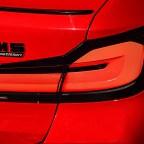 2021-BMW-M5-11