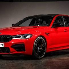 2021-BMW-M5-46