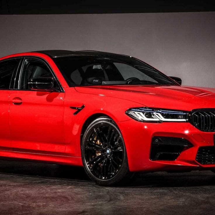 2021-BMW-M5-6