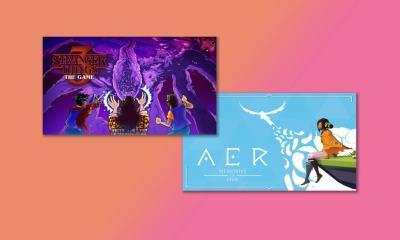 epic games ucretsiz oyun aer