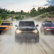 2021-Ford-Bronco-Family-03