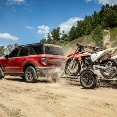 2021-Ford-Bronco-Sport-14