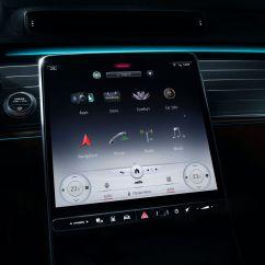 2021-Mercedes-Benz-S-Class-MBUX-infotainment-system-1