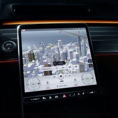 2021-Mercedes-Benz-S-Class-MBUX-infotainment-system-3