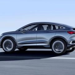 Audi-Q4-e-tron-Sportback-Concept-8