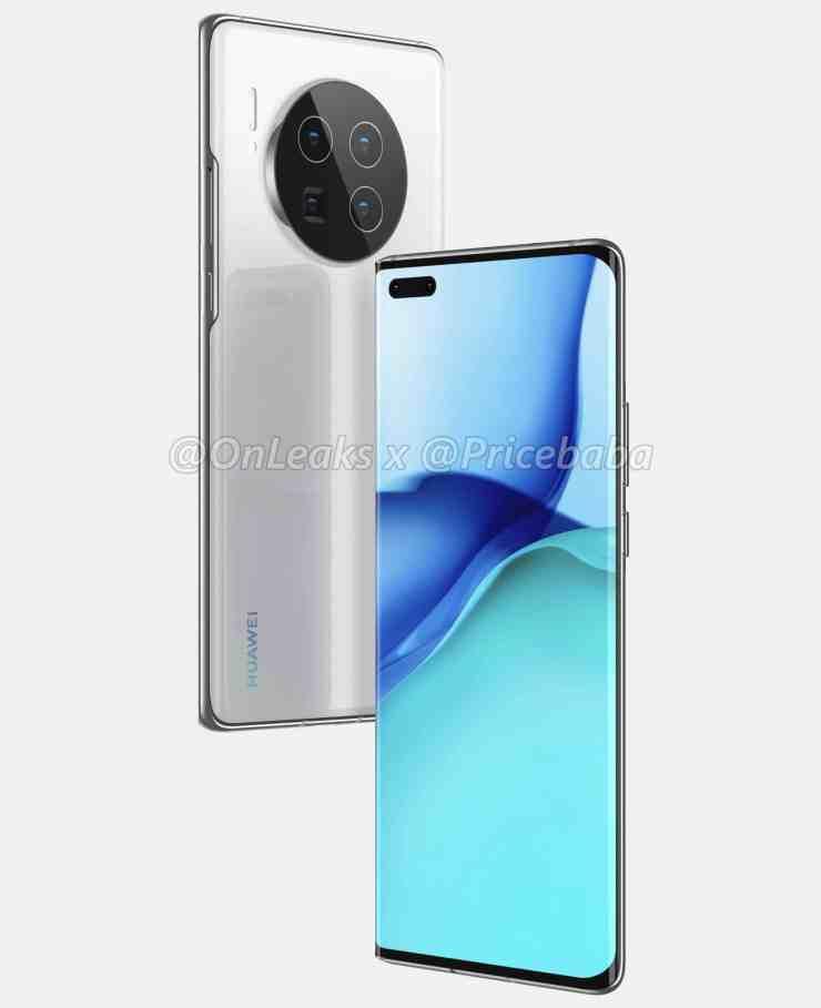 Huawei-Mate-40-Pro-5K_4-scaled
