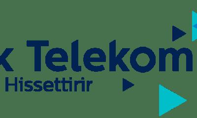 Türk Telekom Gelir