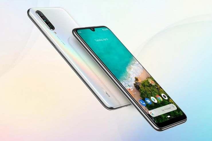 Xiaomi-Mi-A3-1