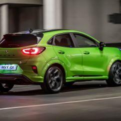 2021-Ford-Puma-ST-European-spec-11