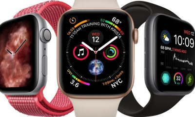 uygun fiyatlı apple watch