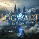 hogwarts legacy ps5