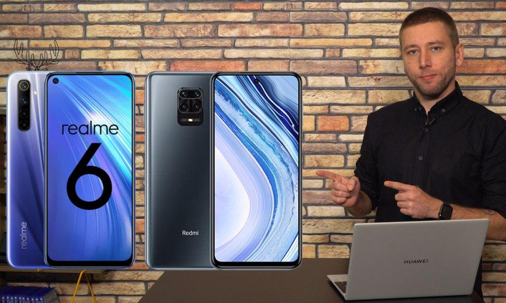 2000 3000 TL arası en iyi akıllı telefonlar 2020 v3