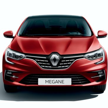 2021-Renault-Megane-Sedan-facelift-12