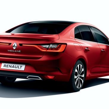 2021-Renault-Megane-Sedan-facelift-14