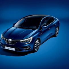 2021-Renault-Megane-Sedan-facelift-15