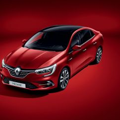 2021-Renault-Megane-Sedan-facelift-16