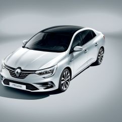 2021-Renault-Megane-Sedan-facelift-17