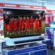 Her yerde futbol keyfi yaşayabileceğiniz teknolojik ürünler!