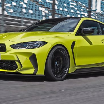 Prior-Design-BMW-M3-M4-4