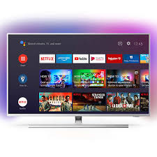 Philips The One 65PUS8505