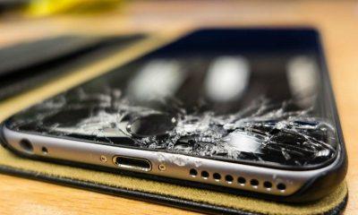 apple iphone 12 ekran değişimi