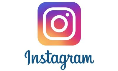 Instagram, Markalı İçerik için Yeni, İleri Seviye Yaş Kapatma Aracı Ekliyor