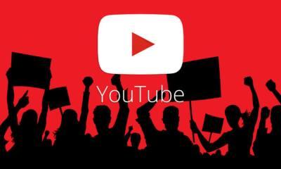 YouTube, içerik oluşturucular için güncellenmiş bilgiler sunmaya devam ediyor