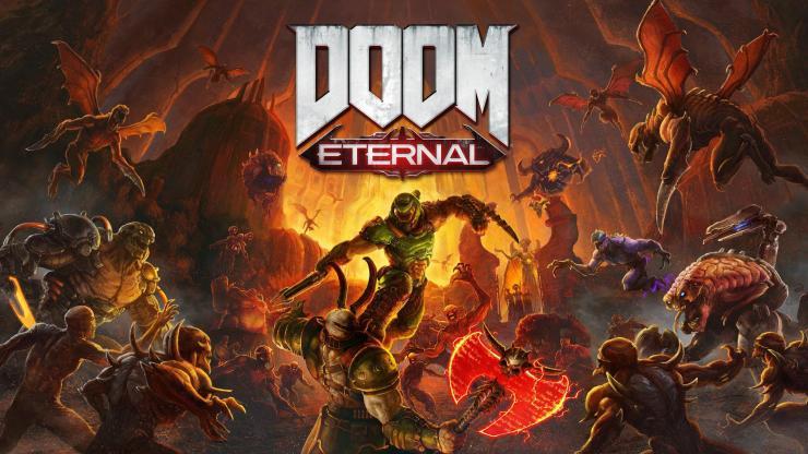 1605783514_Playstore_Doom_Eternal