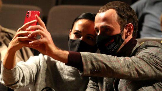 Cressida Dick: Teknoloji devleri teröristleri durdurmayı imkânsız kılıyor - Hardware Plus 13