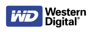 westerndigital_logo