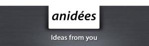 anidees_logo