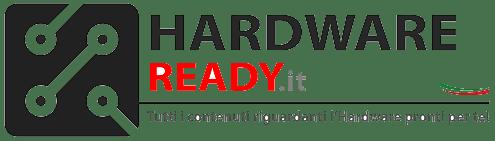 https://i2.wp.com/hwready.it/wp-content/uploads/2015/02/logo-hwready-2015-ok1.png?w=604