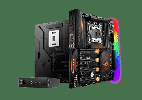ROG-Rampage-V-Edition10_3D-with-SupremeFX-Hi-Fi