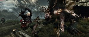 The Witcher 3 HighRes 2016.08.18 - 19.10.31.44 3440