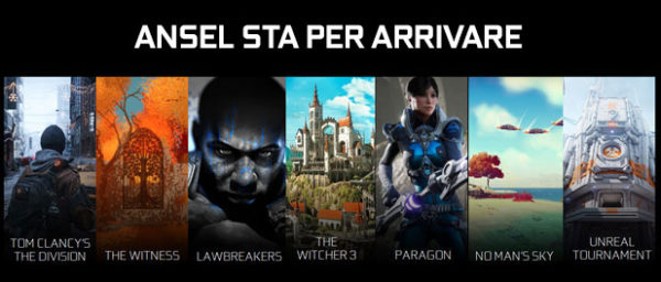 ansel-goming-to-games-soon-it