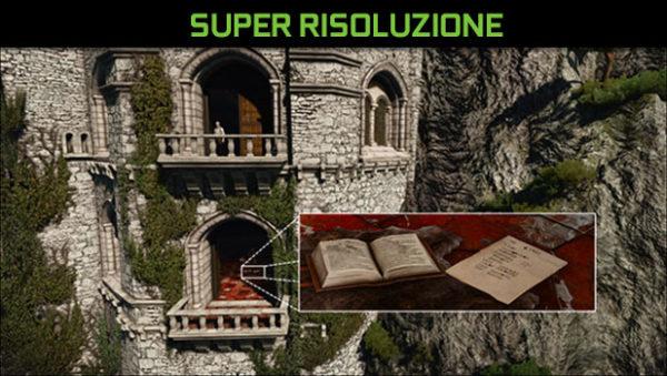 super-resolution-it