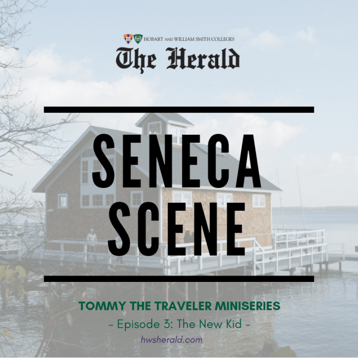 New Seneca Scene (2)