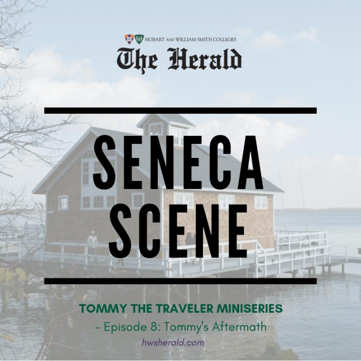 New Seneca Scene (4)
