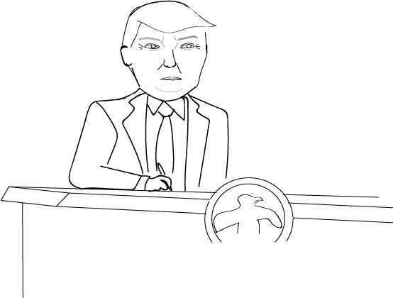 feb issue LRC cartoon