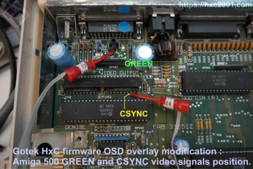 Compatible avec Astra Corsa Aqila 1.0 1.2 1.4 Highking Tool Outil de r/églage de la cha/îne de commande du moteur