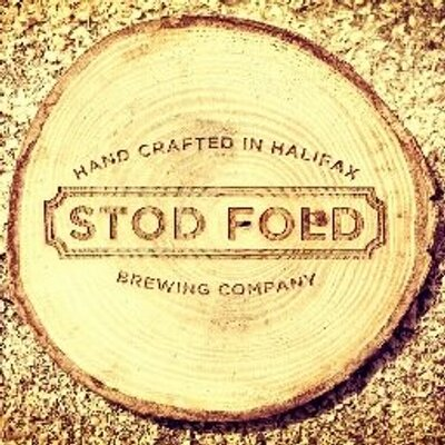 Loo for Stod Fold Brewing Company