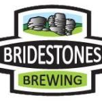 Logo for Bridestones Brewing
