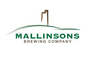 mallinsons_logo01