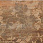 木紋地磚(18663F)